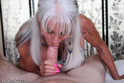 Femme mariée du 58 ne baise pas assez