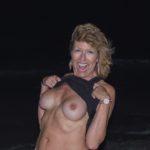 Femme mariée du 60 ne baise pas assez