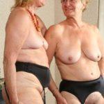 Femme mariée du 72 ne baise pas assez