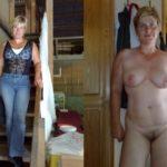 Femme mariée veut découvrir le sexe anal dans le 52