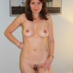 Femme mariee cherche cul gratuit sur le 44