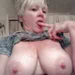 Petit moment sexe dans le 62 avec maman cougar