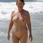 Rencontre femme mariée et adultère discret sur le 65