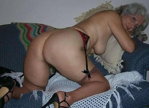 Rencontrez une épouse infidèle du 19