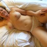 Rencontrez une épouse infidèle du 62