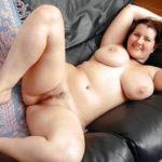 Sexfriend du 37 pour aventure extra conjugale