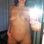 plan sexe avec maman salope du 02
