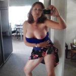plan sexe avec maman salope du 07