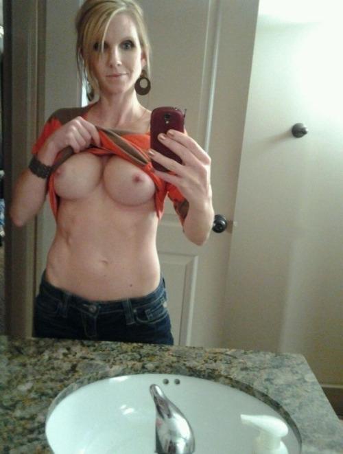 plan sexe avec maman salope du 18