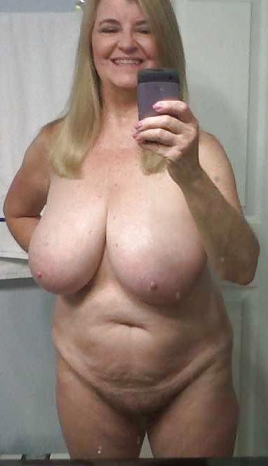 plan sexe avec maman salope du 37