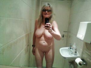 plan sexe avec maman salope du 55
