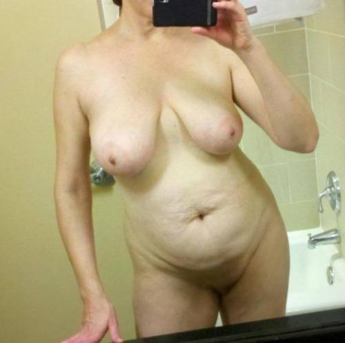 plan sexe avec maman salope du 62