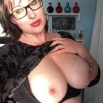 plan sexe avec maman salope du 67