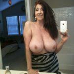 plan sexe avec maman salope du 74
