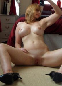 plan sexe avec maman salope du 79