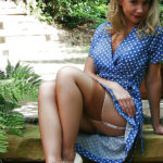 femme matures du 09 en photos sexes