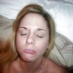femme matures du 44 en photos sexes