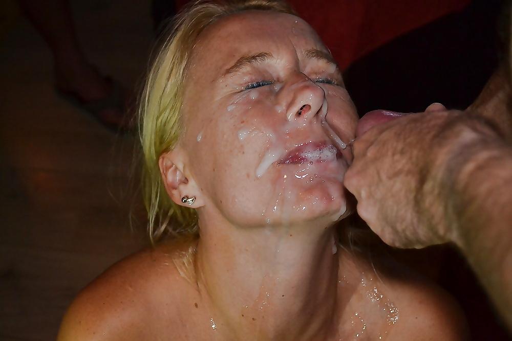 maman sex du 80 en photo porno