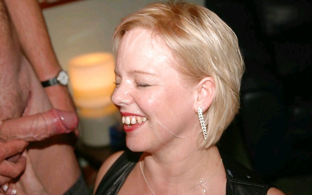 photo porno de maman sex du 72