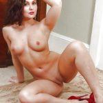 photo sexe rencontres matures salope du 10