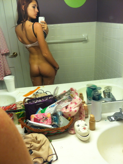 Jeune coquine nympho du 34 photo nue