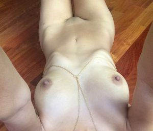 Jeune coquine nympho du 62 photo nue