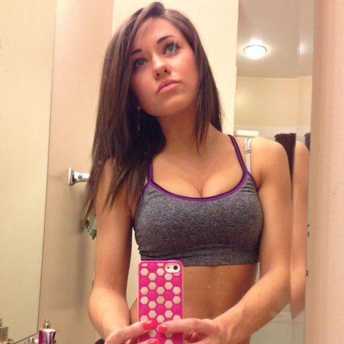 Jeune femme du 37 pour plan sexe infidèle