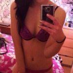 Jeune mère de famille du 34 manque de porno