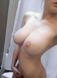 Jeune maman salope du 84 qui recherche du sexe