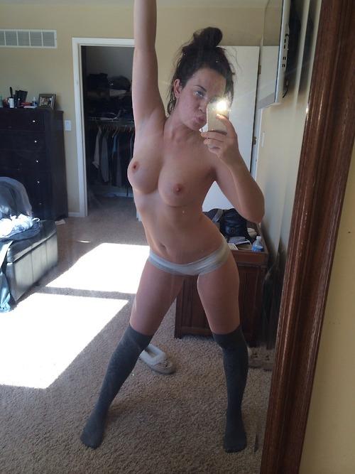 Snap jeune maman sexy coquine du 25