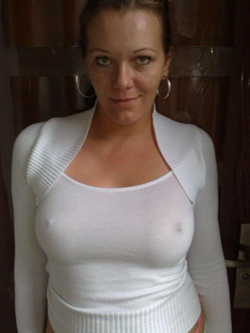 Femme mariée du 28 cherche amant pour anniversaire