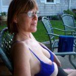 Femme mariée du 77 offre plan cul anniversaire