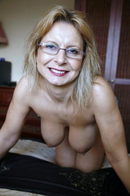 Femme mariee cherche cul gratuit sur le 02