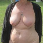Femme mariee cherche cul gratuit sur le 28