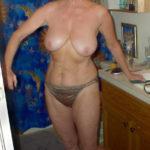 Femme mariee cherche cul gratuit sur le 55