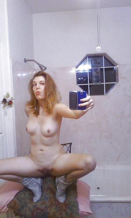 Petit moment sexe dans le 14 avec maman cougar