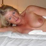 Plan cul avec une maman infidèle du 57
