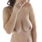Rencontrez une épouse infidèle du 29