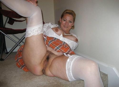 Sexfriend du 73 pour aventure extra conjugale