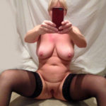 plan sexe avec maman salope du 39
