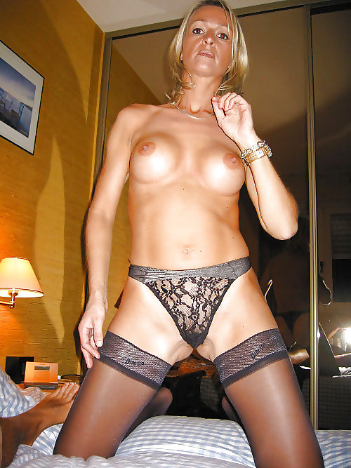 cougar du 02 en photo sexe rencontres matures