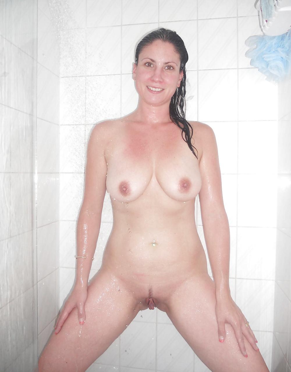 cougar du 22 en photo sexe rencontres matures