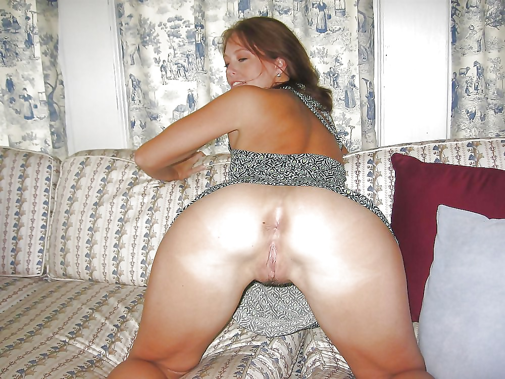 cougar du 25 en photo sexe rencontres matures