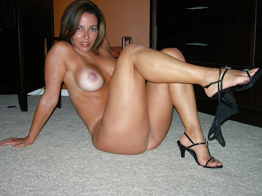 sexe des maman du 76 en photo