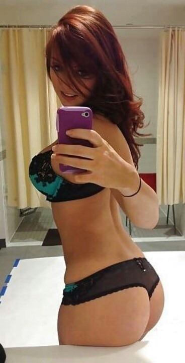 Jeune femme du 30 pour plan sexe infidèle